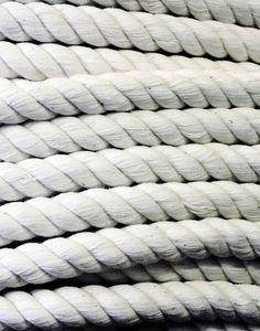 Ropes via Kiel James Patrick tumblr
