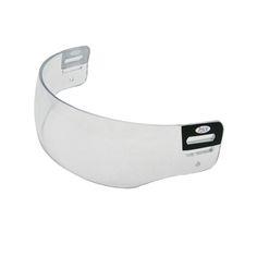 clear visor for ice hockey helmet Hockey Helmet, Ice Hockey, Sports, Accessories, Hs Sports, Sport, Hockey Puck, Hockey