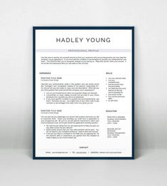 Microsoft Word Cover Letter Template Dl