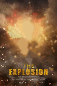 🔥 The Explosion Movie Poster Editing Backgroud HD PicsArt Photoshop Banner Background Images, Studio Background Images, Hd Background Download, Background Images For Editing, Photo Background Images, Picsart Background, Blurred Background, Logo Background, Birthday Background