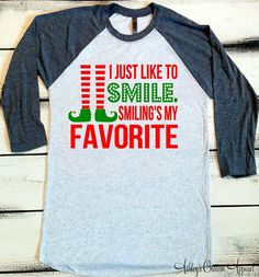 63ffebecbc 14 Best Funny Christmas Holiday Attire images | Christmas holidays ...