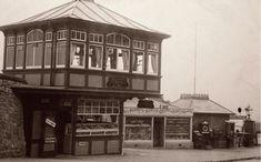 Weston Super Mare, Bristol, Gazebo, Rooms, Outdoor Structures, Tea, Bedrooms, Kiosk, Pavilion