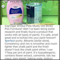 Travertine C Cleaning Travertine Pinterest