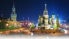 #موسوعة_اليمن_الإخبارية l مجاناً .. : بدء منح تأشيرات دخول إلكترونية إلى روسيا لمواطنى عدد من الدول بينها دول عربية وخليجية