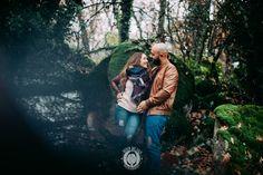 02_ruben-mejias-fotografo-de-bodas-reportaje-de-pareja-en-invierno_-0013-a