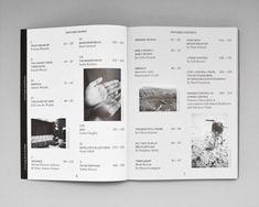 designeverywhere:  Submitted byElena VaninettiYET Issue #9