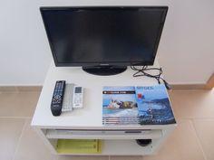 TV - DVD