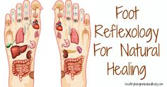 healthylivinginbodyandmind.com wp-content uploads 2014 03 Reflexology.jpg