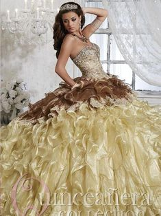 cdcad9a5ef Want to know more about cheap quinceanera dresses! One important fashion is  always to avoid