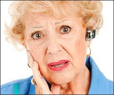14 Benefits Most Seniors Didn't Know They Had