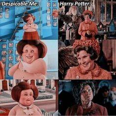 ideas funny memes hilarious puns harry potter for 2019 Mundo Harry Potter, Harry Potter Jokes, Harry Potter Cast, Harry Potter Universal, Harry Potter Characters, Harry Potter Fandom, Harry Potter World, Harry Potter Stuff, Harry Potter Spells List