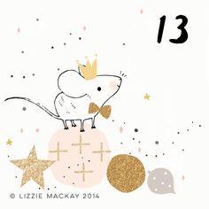 mouse   lizziem-lizziem-lizziem.blogspot.fr                                                                                                                                                                                 More