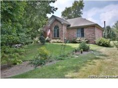 2110 Crooked Creek Ct Crestwood, KY 40014
