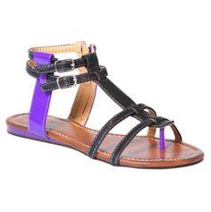 Sandals - Moms Favorite Sandals - Events