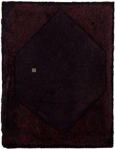 Mira Schendel, 'Untitled,' 1980, Galeria Frente