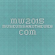 Project Description Interactive Installation, Human Connection, Reflection, Self, Logos, Logo, Legos