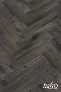 GEBRAUCHSFERTIG OXIDATIV NATUR GEÖLT LÄNGE: 592 mm BREITE: 148 mm STÄRKE: 15 mm SYSTEM: Nut und Feder mit Fase AUFBAU: 3-Schicht Designdiele Hardwood Floors, Flooring, Design, Wood Floor, Nature, Wood Floor Tiles, Wood Flooring, Floor