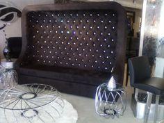 Huff Furniture #atlanta