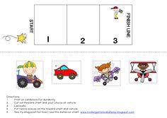 Kindergarten Kids At Play: Interventions for Defiant Kids in the Classroom Kindergarten Behavior, Kindergarten Classroom Management, Classroom Discipline, Positive Discipline, Preschool Classroom, Classroom Behaviour, Positive Behavior, Classroom Ideas, Behavior Incentives