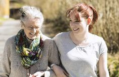 Family caregivers often make great sacrifices in time, money and their own health when loved ones need them. An advocate urges more resources for them.