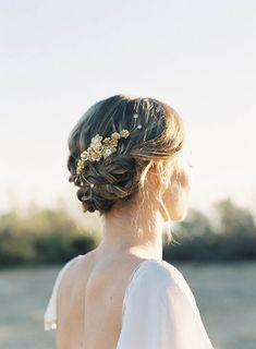 Braided-Updo-Wedding-Hairstyles-for-Long-Hair.jpg 570×775 pixels