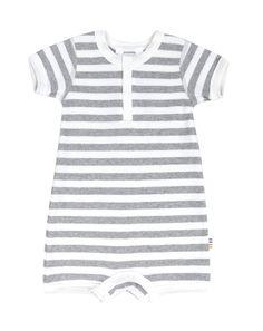 Sommer - Silver Stripe 6702 149,00 DKK