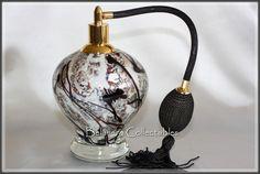 atomizers perfume - Google Search
