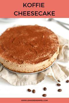 Cheesecakes, Pie Dessert, Dessert Recipes, Cake Cookies, Cupcake Cakes, Cheeseburger Cake, Pie Co, Delicious Desserts, Yummy Food