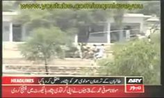 Taliban spokesman Maulvi Omar arrested Bad News for Imran Khan & Jamaat Islami  #Taliban #spokesman #MaulviOmar #arrested #BadNews #ImranKhan #JamaatIslami