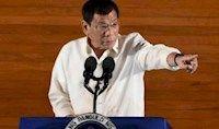 احتمال برقراری مجدد آتش بس بین دولت فیلیپین و شورشیان مائوئیست