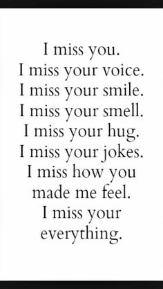 16 I MISS YOU BEST FRIEND images | Be yourself quotes, Best ...