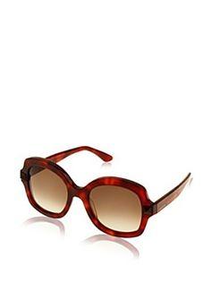Valentino Gafas de Sol V697S_725 (53 mm) Havana