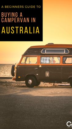 Australia Travel Guide, Best Vacations, Amazing Destinations, Campervan, Backpacking, Places To See, Travel Tips, America, Group