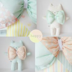 Doudou Kim - Happy - Youttle