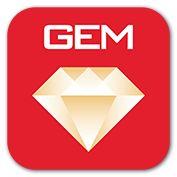 http://sinor1967.gem-go.com Создать капитал еще никогда не было так просто! Скачиваешь приложение, даешь скачать его своим контактам из смартфона, получаешь прибыль от продажи этого приложения! Приложение будет продано за 6 млрд. долларов! 51% прибыль компании, 49% прибыль тех кто распространяет БЕСПЛАТНОЕ мобильное приложение!  Какая доля от 6 млрд. долларов будет твоя?