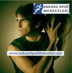 AnkaraSporMerkezleri.com - Ankara'nın basketbol kursları rehberi.  #spor #fitness #sports #ankara #ankaraetkinlik #tunalı #kızılay #balgat #cayyolu #ümitköy #bahçelievler #ankaraspor #fit #antreman #basketbol #basketball #nba #basketbolkursu #basketbolokulu Ankara, Pilates, Nba, Fitness, Pop Pilates