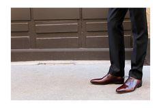 ebdcad2c37e52 Chaussure homme Richelieus Newbury - Chaussures Ville homme - Bexley  Chaussure Ville, Chaussure Homme Luxe