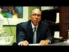 car accident attorney mn