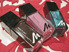 Manhattan Last & Shine Nagellacke Shinee, Manhattan, Usb Flash Drive, Blog, Bunny, Butterfly, Do Your Thing, Products, Rabbit