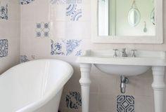 32 best badkamer images on pinterest bathroom bathroom ideas and