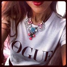 braccialettoamore.tiendanube.com #vogue #fashion #accessories