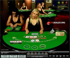 Jogue #poker Games Online