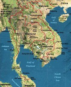 东南亚国家联盟-图册-搜狗百科