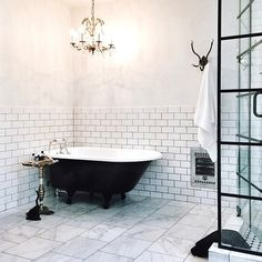 #bathroom  #styleinspiration #fashion #inspiration #love #look #amazing #style #fashionblog #interior #amazing #beautiful #fashion #design #nice #pretty #girl #life #traveling #love #lifestyle #classic
