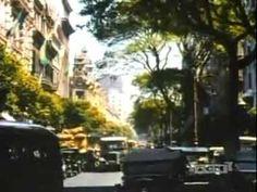 RIO DE JANEIRO- 1936