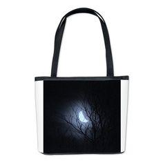 Bucket Bag on CafePress.com
