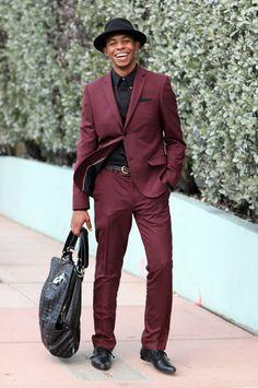Floyd in Miami | Street Fashion | Street Peeper | Global Street Fashion and Street Style