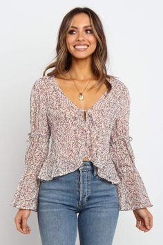 Petal & Pup - the ultimate online fashion destination for affordable, on trend, young women's fashion. Shop dresses, playsuits and Spring Summer Fashion, Fashion Online, Womens Fashion, Fashion Trends, Kimono, Clothes For Women, Summer Sun, Summer Vibes, My Style