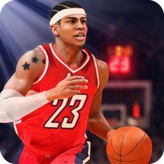 Fanatical Basketball v1.0.2 Mod Apk Money http://ift.tt/2gkV6tB