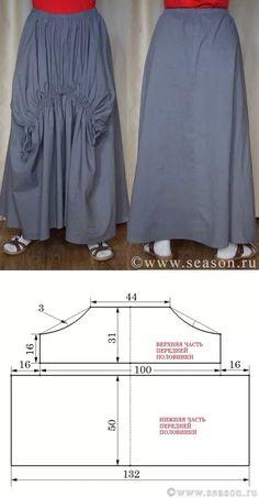 Harem Pants, Trousers, Pants Pattern, Pattern Skirt, Skirt Fashion, Diy Clothes, Hippie Boho, Parachute Pants, Sewing